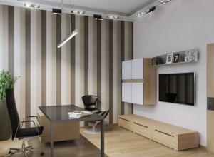 kabinet (2)