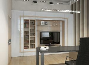kabinet (3)